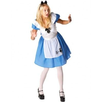 ¿Qué disfraz deberías usar en Halloween según tu signo?