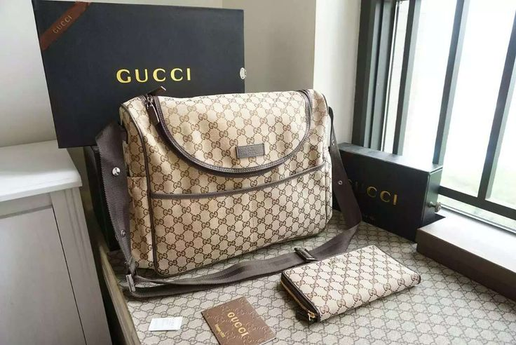 gucci Bag, ID : 52276(FORSALE:a@yybags.com), gucci sale shoes online, gucci womens purses, gucci evening bags, gucci accessories, all gucci, gucci online store usa, gucci for sale cheap, gucci shoes online, gucci handbags official site, guccie store, gucci wheeled backpacks, gucci jansport rolling backpack, gucci brown leather briefcase #gucciBag #gucci #gucci #e #store