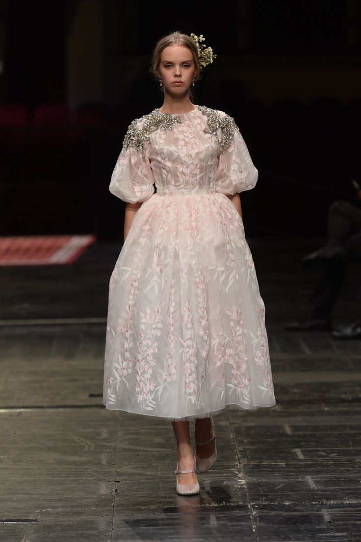 1000 images about dolce gabbana alta moda on pinterest for Alta couture