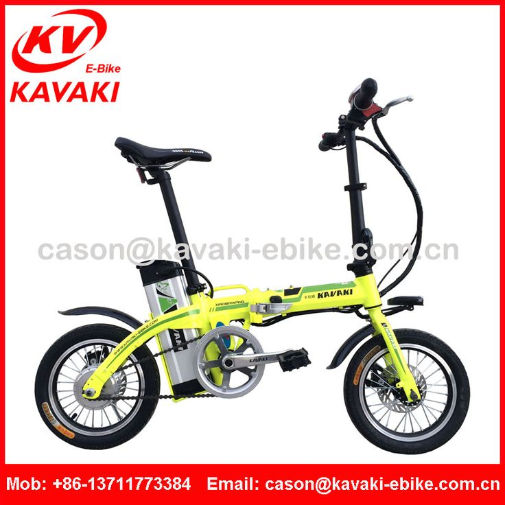 High quality used gas powered bicycles for sale for adult#gas powered bicycles for sale#bicycle