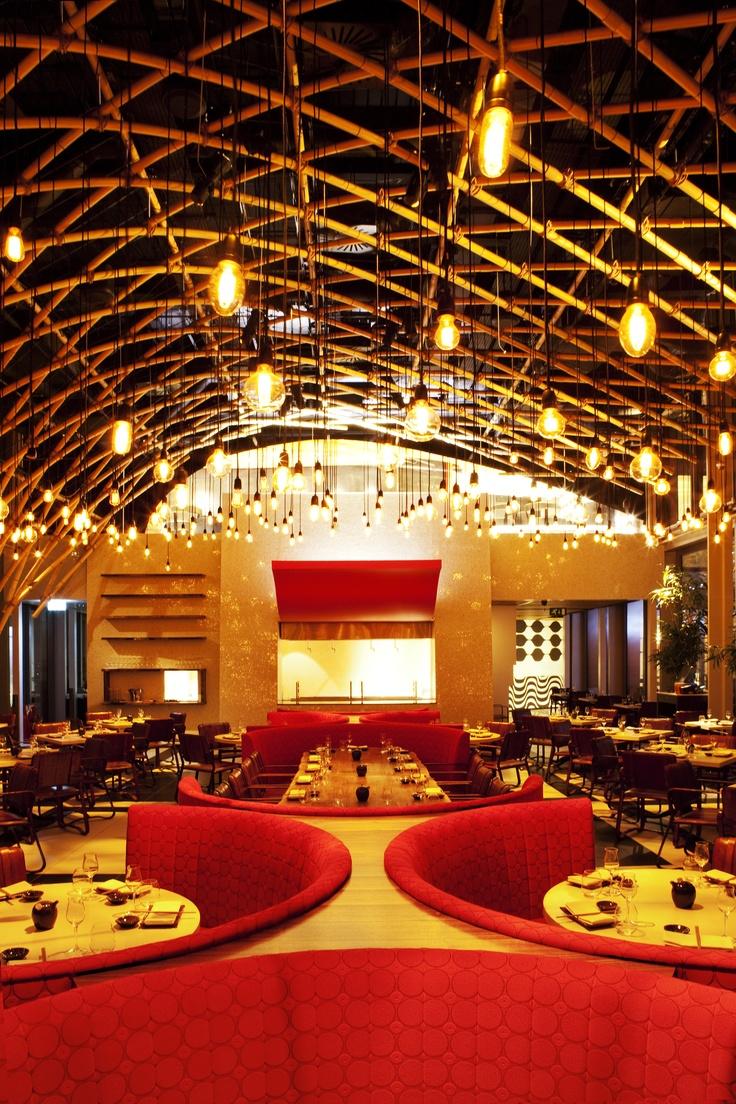 les 310 meilleures images du tableau restaurants du monde sur pinterest restaurants. Black Bedroom Furniture Sets. Home Design Ideas
