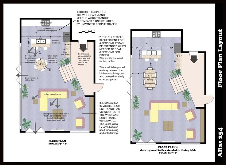 Unique own floor plan design self made house plans software room planner online drawing planer