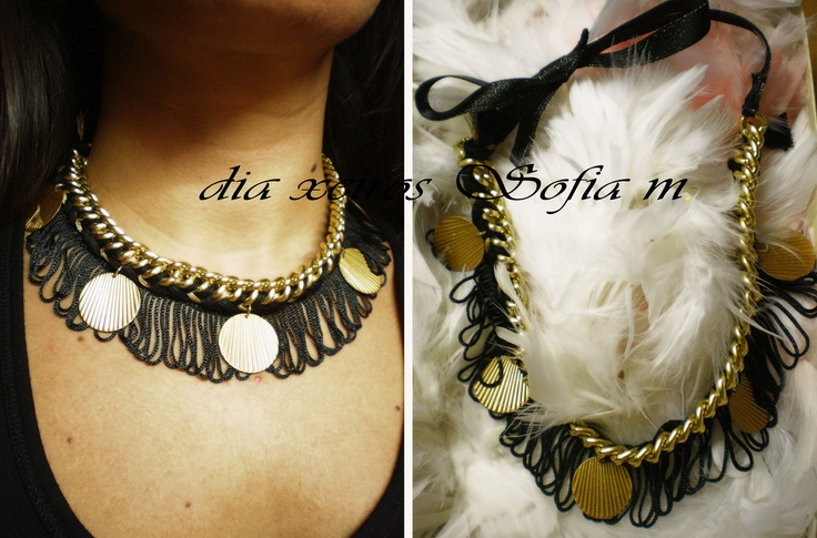 Au12.404_necklace