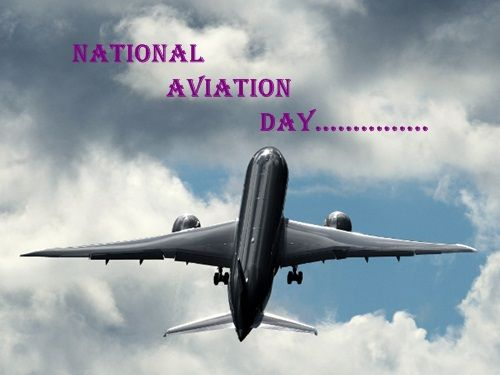 National Aviation Day is observed in the United States on August 19 each year to celebrate the history and development of the aviation. President Roosevelt created National Aviation Day in 1939 as a way to celebrate the growth and advancements being made in aviation.