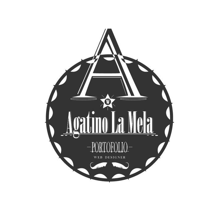 logo-a-portfolio-hipster-style