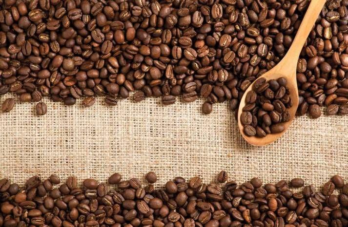 Τι Συνδέει τον Καφέ με την Κολπική Μαρμαρυγή - Τίποτα λένε οι τελευταίες μελέτες!