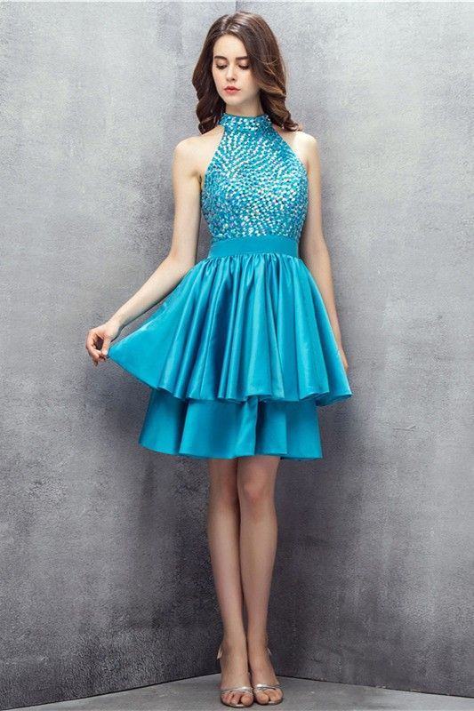 best 20 turquoise prom dresses ideas on pinterest aqua