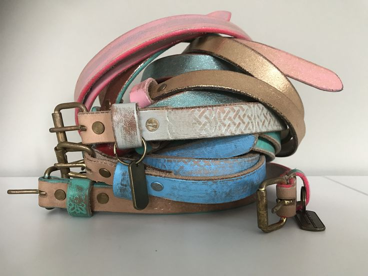 Effortlesly chic belts by Lowlands Couture Amsterdam info: lowlandscouture@gmail.com #belts #accesoiries