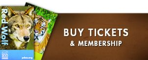 Household Combo Membership > Point Defiance Zoo & Aquarium and NW Trek