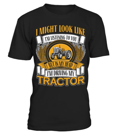 # DRIVING MY TRACTOR .  DRIVING MY TRACTORFarming,tractor pulling,tractor-trailer,love,Maize,ford tractor,oliver tractors,Farm,tractor birthday,tractor pull,general contractors,tractors vintage,farmall tractor,funny tractor,tractor trailer,AgTags: Agriculture, Crop, Farm, Farmer, Farming, Maize, Manure, Fork, farm, tractor, farmall, tractor, ford, tractor, funny, tractor, general, contractors, love, oliver, tractors, red, tractor, tractor, tractor, birthday, tractor, pull, tractor, pulling…