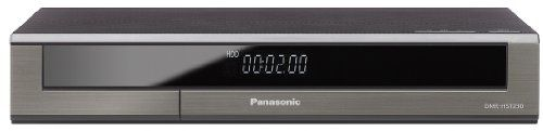 Panasonic DMR-HST230EG titan-silver has been published at http://www.discounted-home-cinema-tv-video.co.uk/panasonic-dmr-hst230eg-titan-silver/
