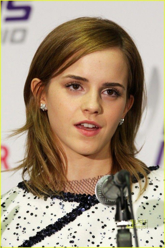 Medium Haircuts For Summer 2014 Cutehairstylesforteenagegirl Girl Haircuts Teenage Hairstyles Teenage Girl Hairstyles