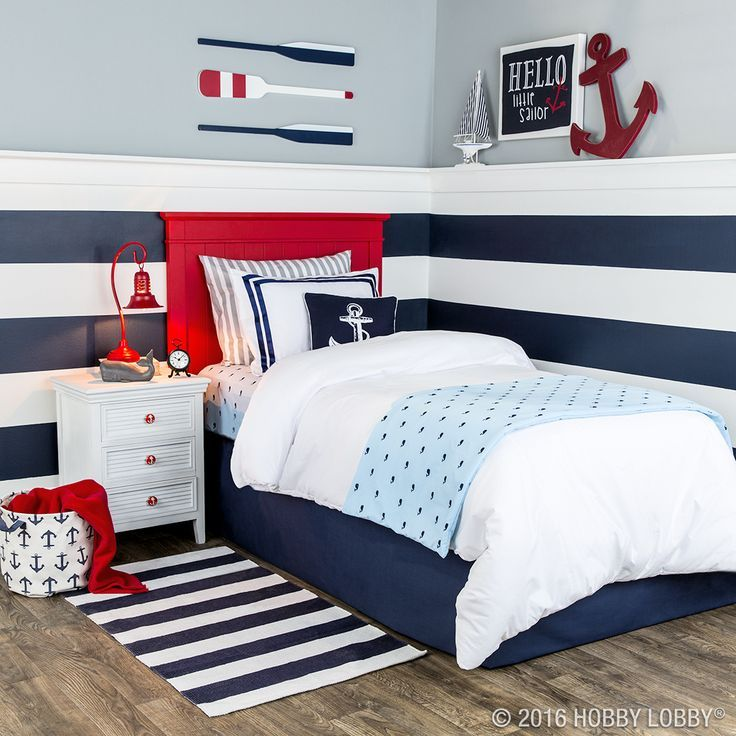 24 Awesome Nautical Home Decoration Ideas Kids Nautical Room Bedroom Design Luxurious Bedrooms