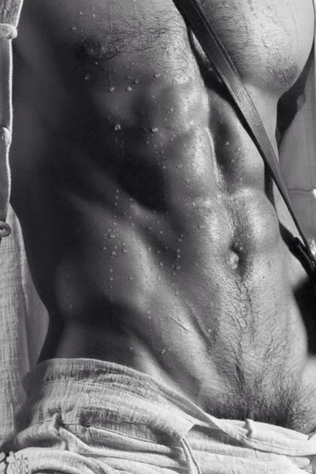 his stomach. mmm    ~ℛ: Eye Candy, Body, Abs, Male, Sexy Men, Hot Guys, Eyecandy, Man, Hot Men
