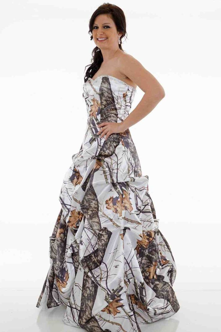 27 best Experience the Rainbow of Colors with Camo Formal images on ...