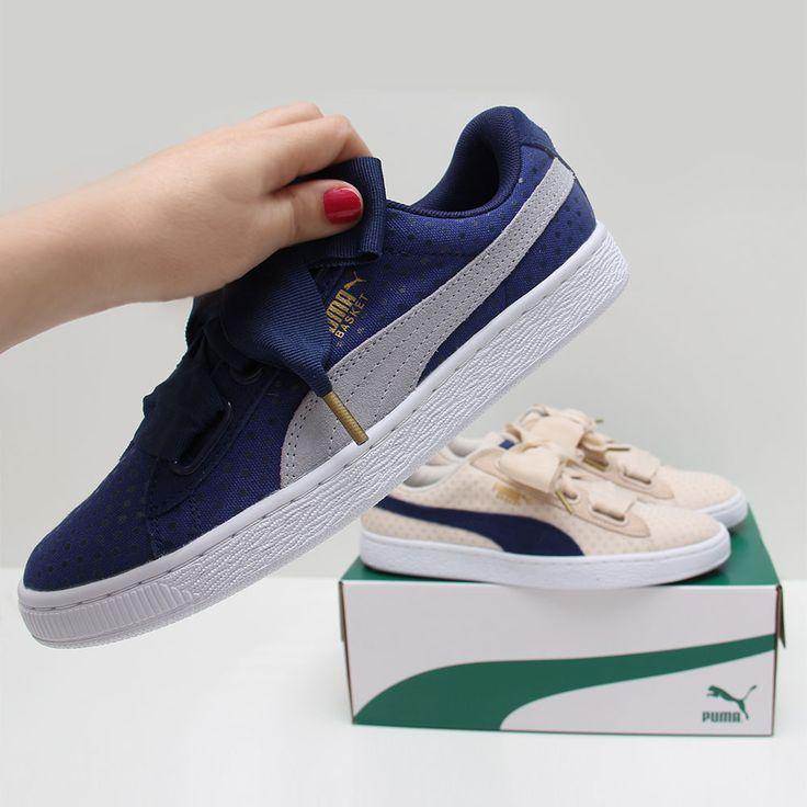 Chaussures De Sport Wit Pumas zgif8E