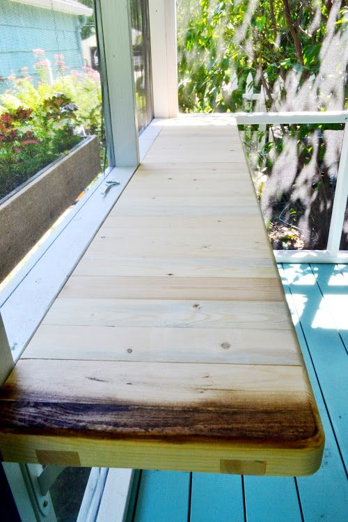 the 25+ best small back porches ideas on pinterest | small porches