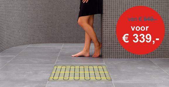 ✓ Lage prijzen ✓ Uitstekende service ✓ De Badkamershop voor alle badkamers. Badkamerwinkel.nl is de badkamer online shop van NL!