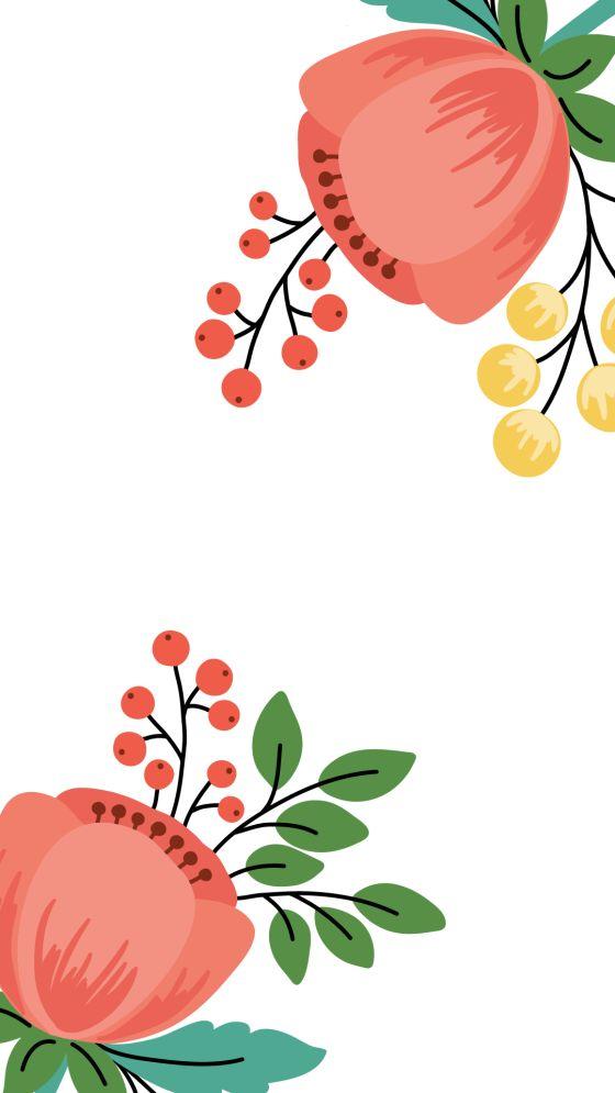 nokia n73 3d games free mobile9 wallpaper