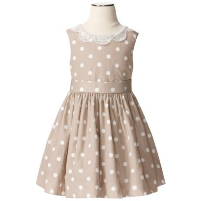 Welcome to IN FASHION KIDS Boutique children's clothing store! We specialize in designer girls clothing at fabulous prices.