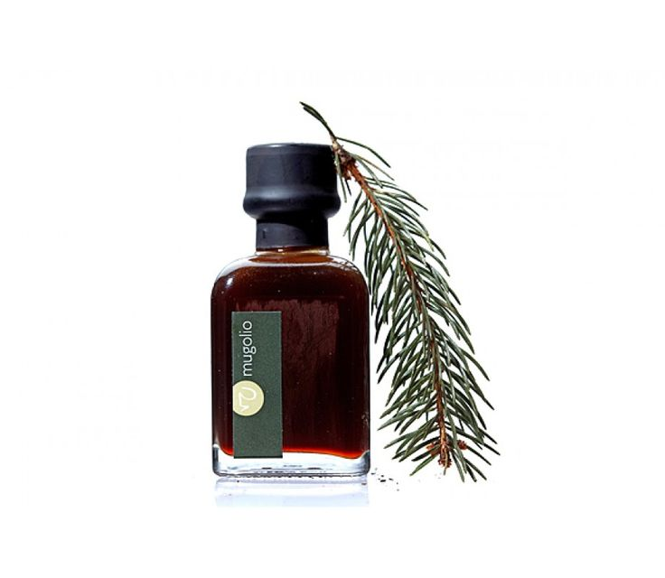 Pine italy and syrup on pinterest