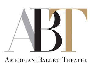 The American Ballet Theatre is founded by Mikhail Mordkin.