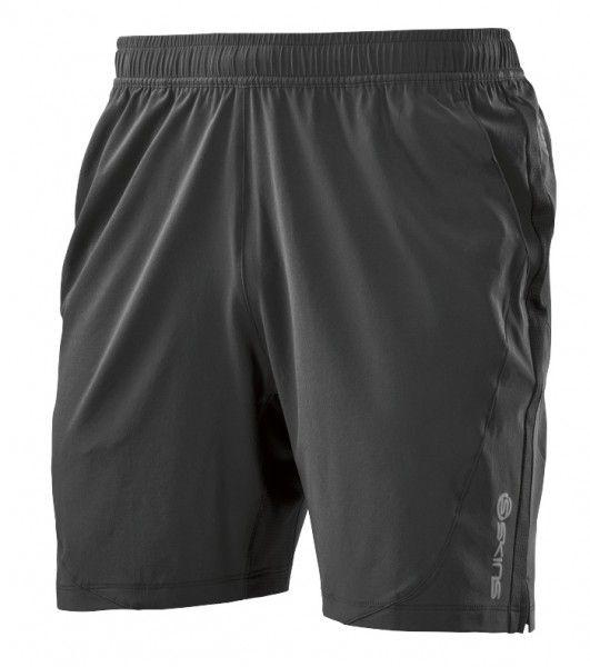 Skins 7 inch Apollo Shorts