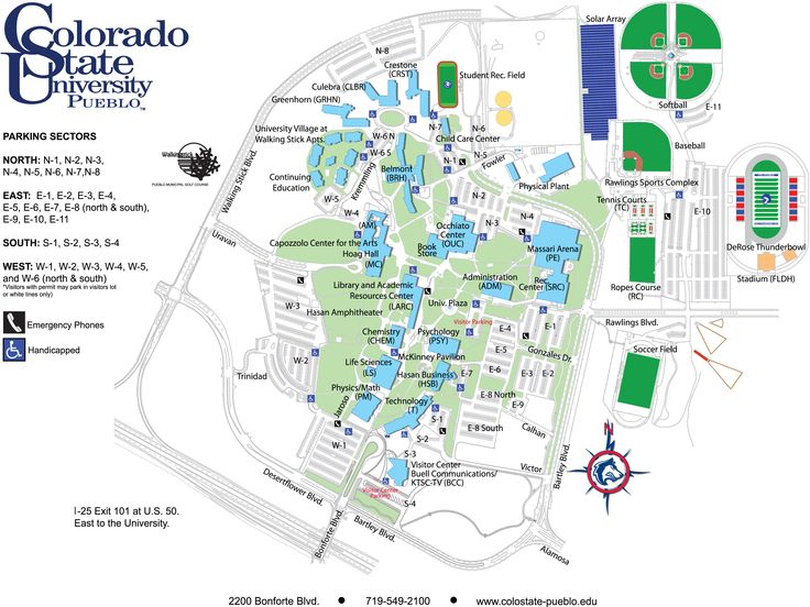 Best 25 Campus map ideas on Pinterest