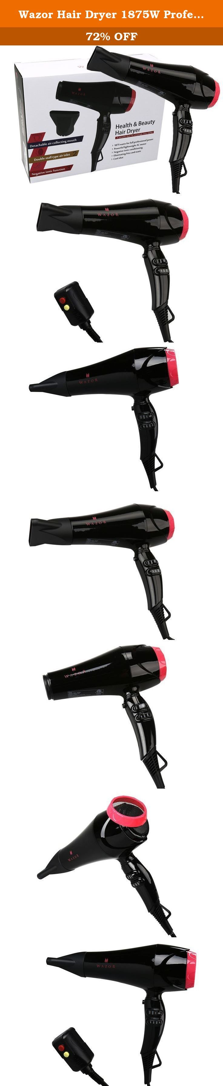 34 Best Hair Dryers Styling Tools Amp Appliances Hair Care