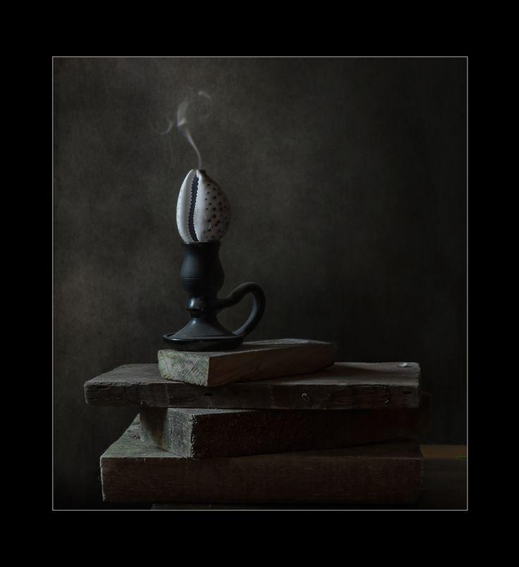 photo: Ассоциации...   photographer: Olga   WWW.PHOTODOM.COM