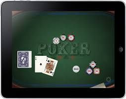 Australian players will know, one of the best places to play mobile poker is directly from the screen of your iPad. Poker ipad is portable and comfortable to play games anytime,anywhere.  #pokeripad  https://mobilepokerau.com.au/ipad/