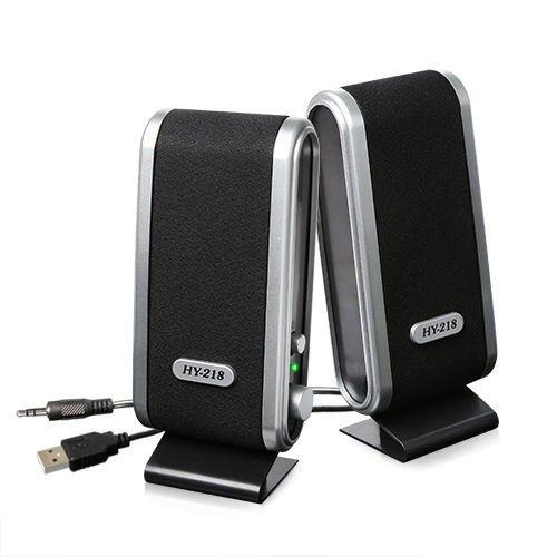 USB PC Speakers Stereo Laptop Hi-Fi  http://www.buytopelectronics.com/en/audio/235-usb-pc-speakers-stereo-laptop-hi-fi.html