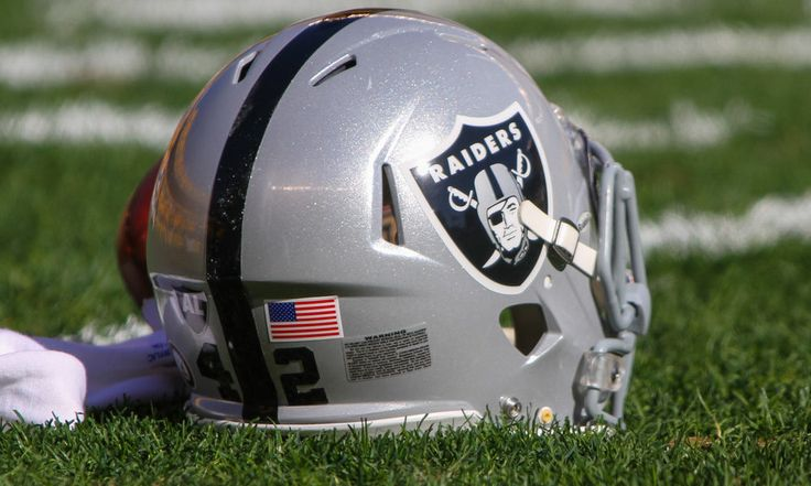 Decision on Raiders relocation to Las Vegas expected in 6-9 months = The Oakland Raiders may be on the move to Las Vegas sooner than expected.  NFL owners are expected to meet this week in Houston to vote on various issues in the league. One issue they won't be voting on though is.....