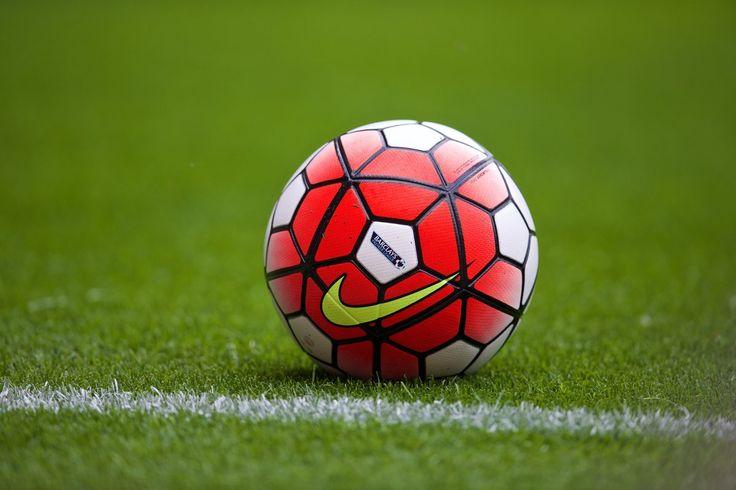 Arsenal Fixture of 2016-17 English Premier League - http://www.tsmplug.com/football/54664/
