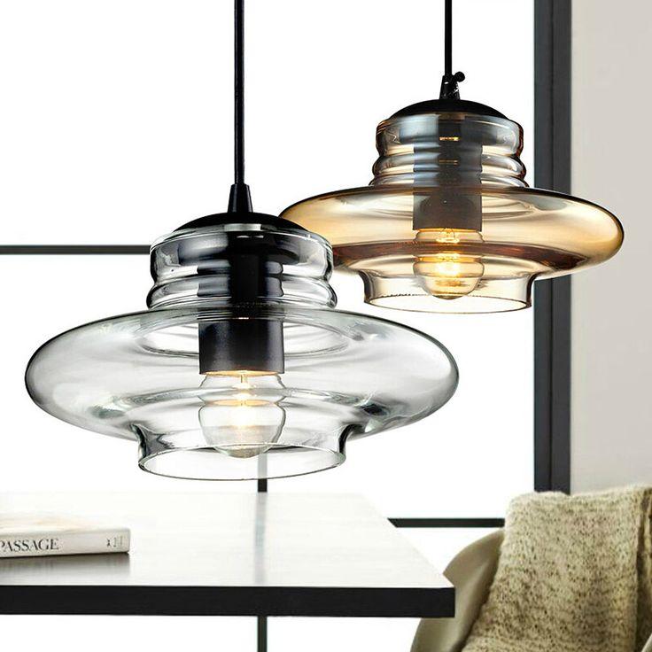 1000+ Ideas About Ceiling Light Diy On Pinterest