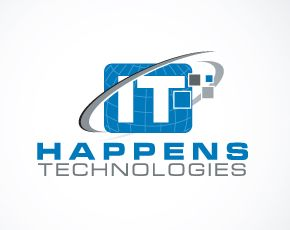 Technology Logo Designs by DesignVamp® for $39