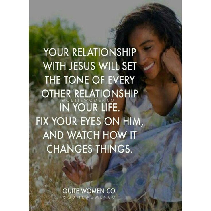Christliche jungs auf dating