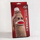 Wine Monkey  #WorldMarket Contest: Worldmarket Contest, Gift Ideas, Books Worth, Monkey Worldmarket, Kitchen Bars, Bar Accessories, Market Pin, Market Diane, Diane Bundschu