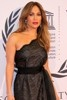 Jennifer Lopez Picture 628 - UNESCO Charity Gala