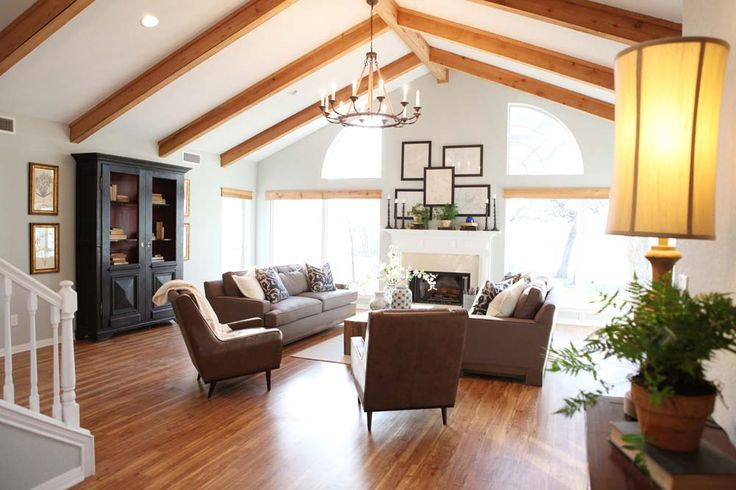 146 Best Images About Magnolia Homes Hgtv 39 S Fixer Upper