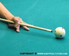 pool position billard