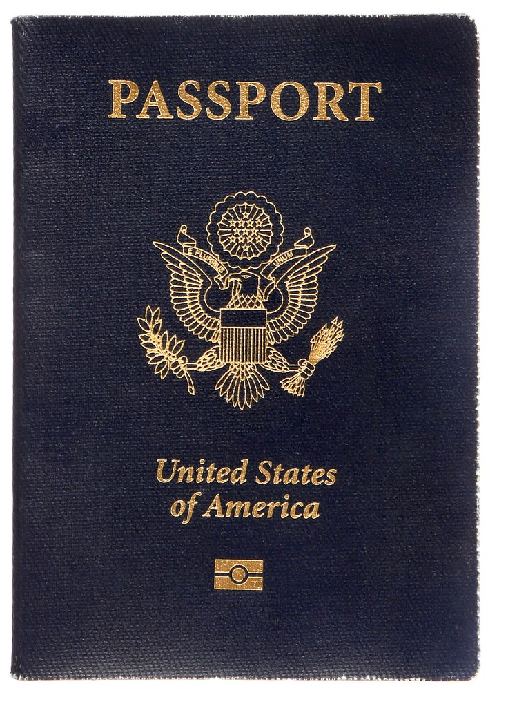 Best 25+ American passport renewal ideas on Pinterest - passport renewal application form