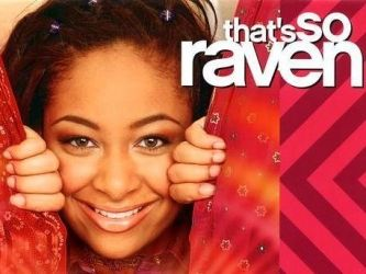 That's so Raven :): Disney Show, Remember This, 90S Kids, Hannah Montana, Childhood Memories, Tv Show, Daughters, Disney Channel, Ravens