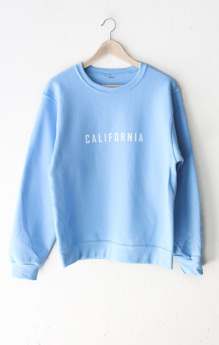 Best 25  California sweater ideas on Pinterest | Poncho sweater ...