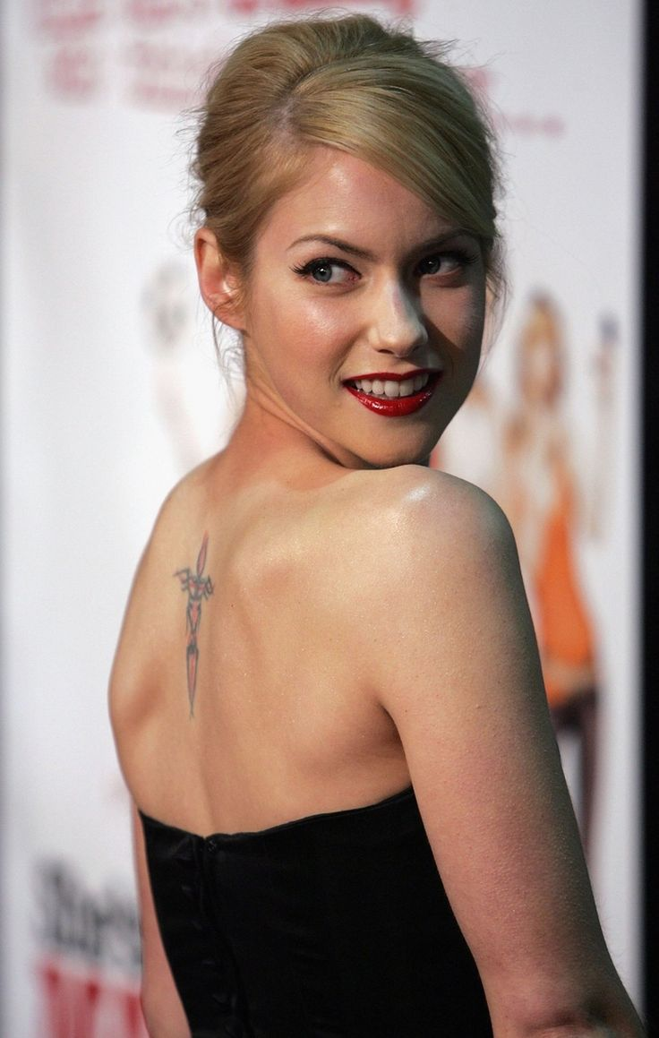 laura ramsey imdblaura ramsey photo, laura ramsey boxrec, laura ramsey instagram, laura ramsey official instagram, laura ramsey instagram actress, laura ramsey, laura ramsey married, laura ramsey imdb, laura ramsey boyfriend, laura ramsey wiki, laura ramsey white collar, laura ramsey husband, laura ramsey jewelry, laura ramsey hindsight