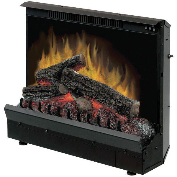Best 25+ Dimplex fireplace ideas on Pinterest | Dimplex ...