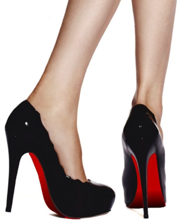 Find best deals on #red #bottom #shoes, Cheap #Christian #Louboutin