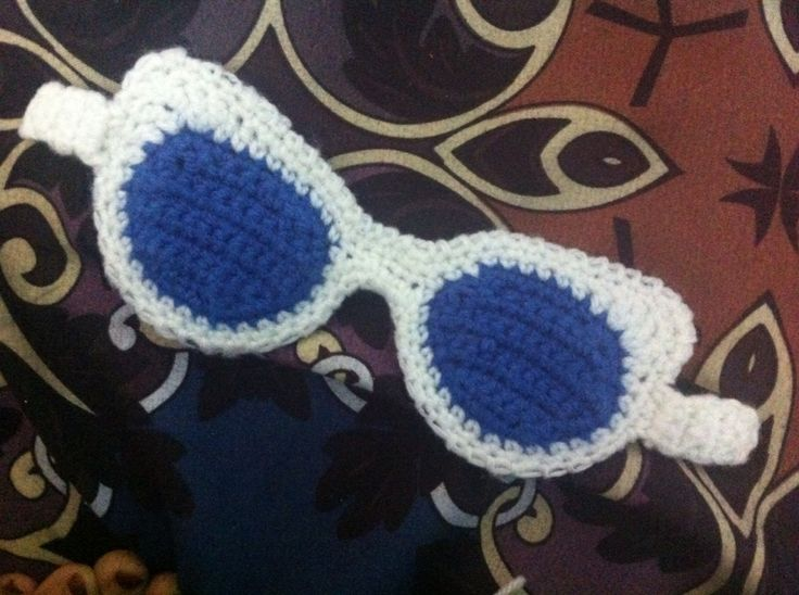 Amigurumi Eyes Pattern : 202 best crochet eyes nose mouth images on pinterest crochet