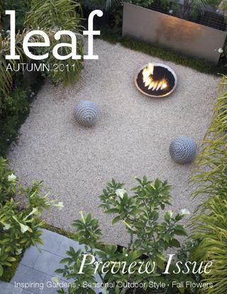 186 Best California Garden Style Images On Pinterest | Gardening,  Landscaping And Decks
