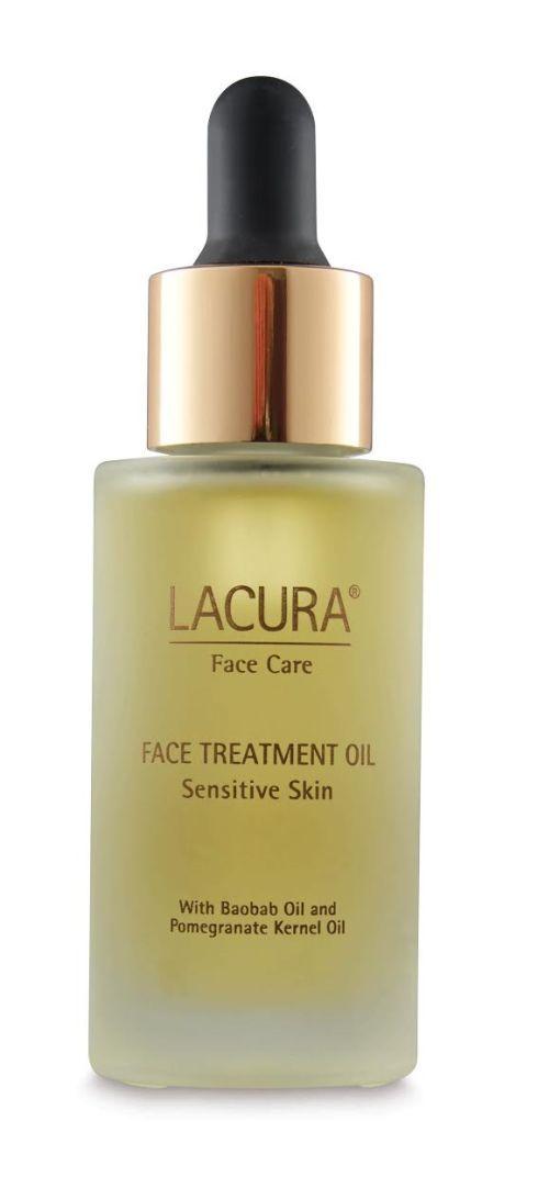 Best Lacura1 Web Face Treatment Baobab Oil Health Beauty 400 x 300